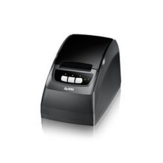 Product image of Zyxel SP-350E Desktop use Label Maker