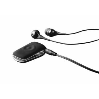 Product image of JABRA 100-96800000-60 Jabra Clipper Stereo Bluetooth Headset - Clip Design EMEA Pack  EU Charger