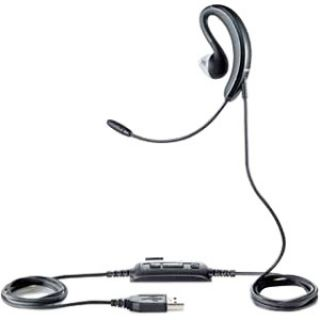 Product image of GN Network Jabra UC VOICE 250 Mono