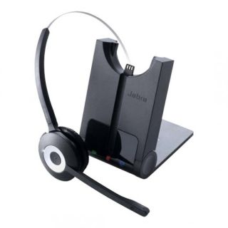Product image of Jabra 920-25-508-102 Pro 920 Wireless Headset*