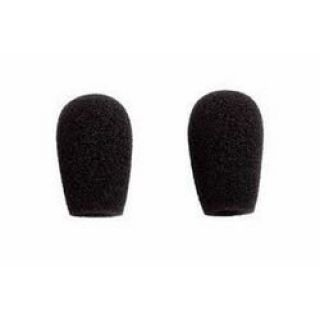 Product image of Jabra Voice Microphone Covers