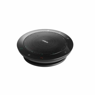 Product image of Jabra Speak 510 UC Speakerphone