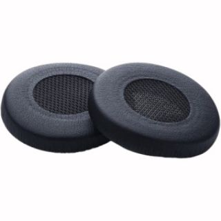 Product image of GN Netcom Ear Cushion for Pro 9400