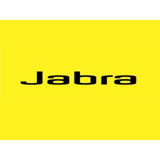 Product image of JABRA 1000-99400001-61 JAB1000-9940000161