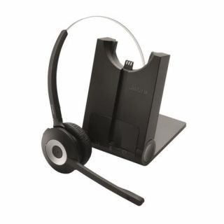 Product image of Jabra Pro 935 Dual Connectivity Bluetooth Headset