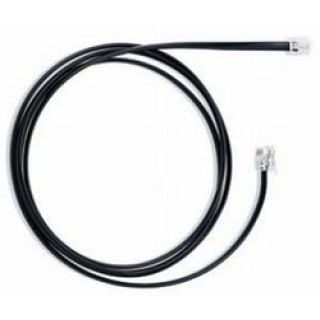 Product image of GN NETCOM CONNECTING CABLE BASE TO PHONE F/ GN 9120 / GN 93XX