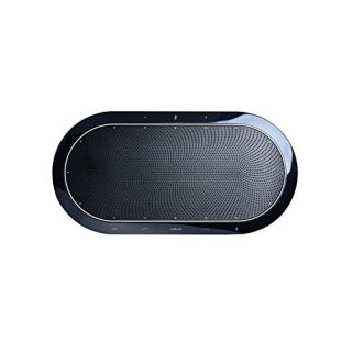Product image of GN NETCOM - JABRA MOBILE JABRA SPEAK 810 MS IN