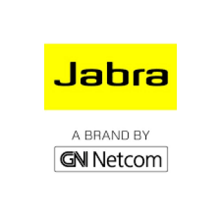 Product image of JABRA CONSUMER STORM IN