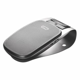 Product image of JABRA - IN-CAR DRIVE IN