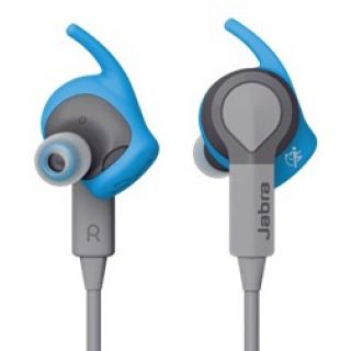 Product image of JABRA CONSUMER SPORT COACH BLUE IN