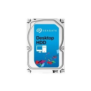 Product image of Seagate Desktop (5TB) 3.5 inch Hard Disk Drive (7200rpm) SATA 6Gb/s 128MB (Internal)