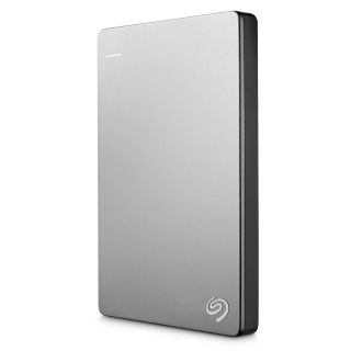 Product image of SEAGATE STDS2000101 SEAGATE BACKUP PLUS FOR MAC 2TB