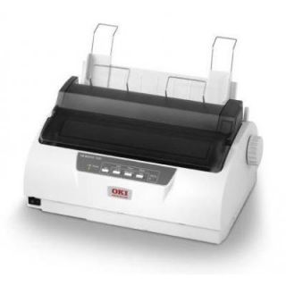 Product image of Oki 01329901 OKI ML1120 Dot Matrix Printer