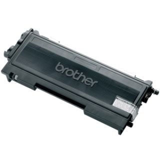 Product image of Brother TN-3130 Black Toner Cartridge (Yield 3500 Pages)