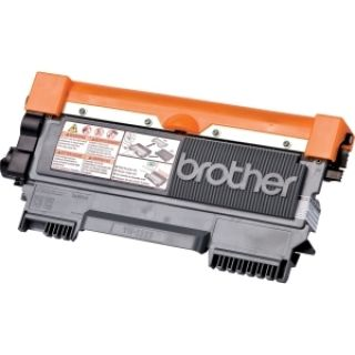 Product image of Brother TN-2220 Toner Cartridge (Yield 2600) for HL-2250DN