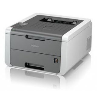 Product image of Brother HL-3140CW Digital Colour LED Printer with Wi-fi
