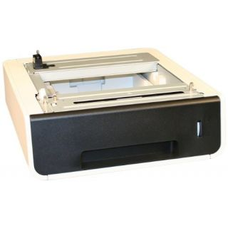 Product image of Brother LT320CL (500 Sheet) Lower Paper Tray