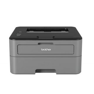 Product image of [Refurbished] BROTHER HLL2300DZU1 Brother HLL2300D A4 Mono USB Laser Printer  1 Tray Duplex (Opened, low toner)