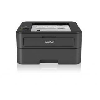 Product image of Brother HL2365DWZU1 Brother HLL2365DW Mono LaserA4
