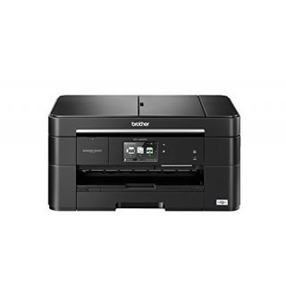 Product image of BROTHER MFCJ5620DWZU1 Brother MFC-J5620DW Inkjet AIO with A3 Print