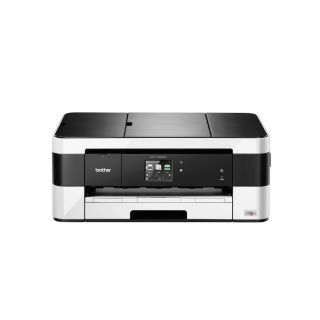 Product image of Brother MFCJ4420DW Brother MFCJ4420DW Multifunction