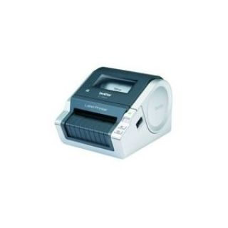 Product image of Brother QL-1060N Professional Label Printer