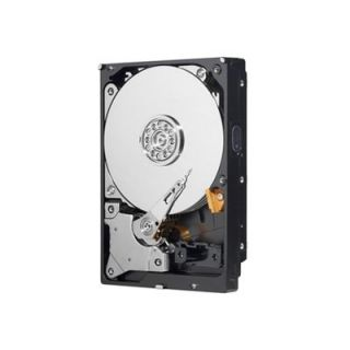 Product image of WD Green 2TB SATA 6 Gb/s 64MB 3.5 inch Hard Drive (Internal)