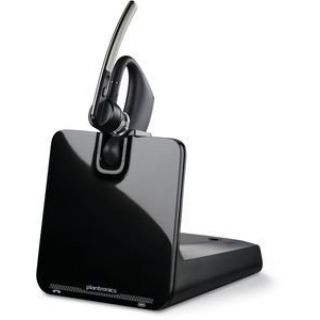Product image of Plantronics Voyager Legend CS Headset System