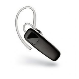 Product image of Plantronics M70/R Bluetooth Headset (DE/UK)