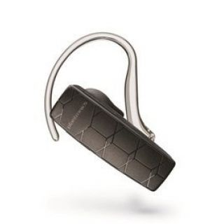 Product image of Plantronics Explorer 50 Bluetooth Headset
