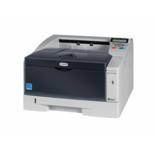 Product image of KYOCERA MITA - PRINTER ECOSYS P2135DN A4 MONO-LASER PRINTER USB ML