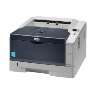 Product image of KYOCERA MITA - PRINTER ECOSYS P2035D 35PPM A4 MONO-LASER PRINTER USB ML