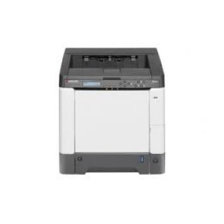 Product image of KYOCERA MITA - PRINTER ECOSYS P6021CDN 21PPM/21PPM A4 USB2 ENET 256MB 600DPI IN