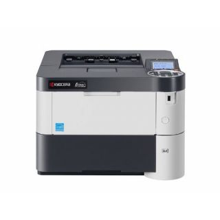 Product image of [Refurbished] KYOCERA MITA - PRINTER FS-2100DN MONO LASER A4 USB (Opened / Item as new)
