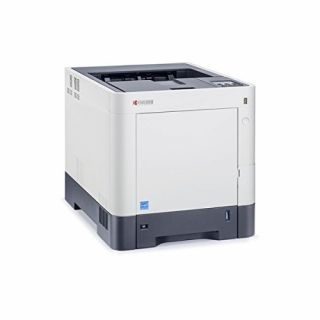 Product image of KYOCERA ECOSYS P6130CDN A4 COLOR-LASER PRINTER USB IN