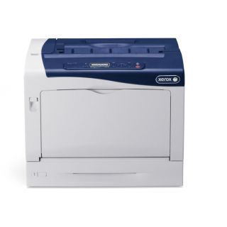 Product image of Xerox Phaser 7100V_N (A3) Colour Laser Printer 1GB 30ppm (Mono) 30ppm (Colour) 52,000 (MDC)