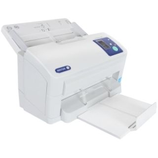Product image of Xerox Documate 5460 Duplex A4 60ppm/120ipm75sh