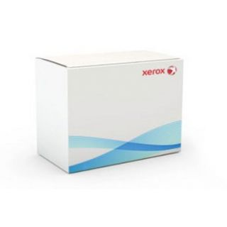 Product image of Xerox Waste Ink Cartridge