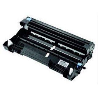 Product image of Xerox Drum Unit (25,000 Yield) Black for Hl-5340/5370 Series