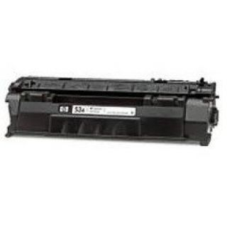 Product image of Xerox (Black) Replacement Toner Cartridge (Yield 33,000 Pages) for LJ Series P2014, P2015, M2727