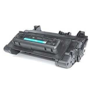 Product image of Xerox (Black) Replacement Toner Cartridge (Yield 25,100 Pages) for LJ Series P4015, P4515
