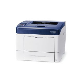 Product image of Xerox Phaser 3610V_DN Laser Mono Printer (Networked) 45ppm 1200 x 1200dpi 2 Trays Duplex ADF