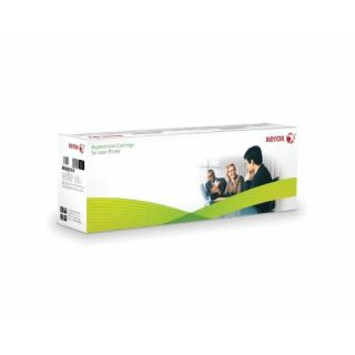 Product image of Xerox (Cyan) Compatible Toner Cartridge for CLJ M251 M276