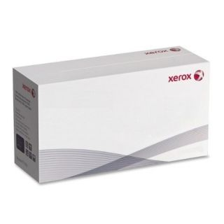 Product image of Xerox (Black) Toner Cartridge Replaces Oki 43865708 for Oki C5800/C5900