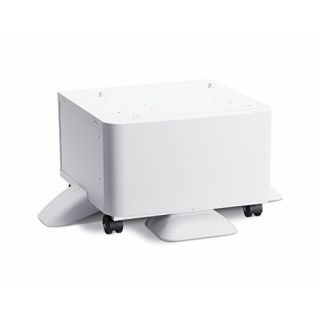 Product image of Xerox Stand