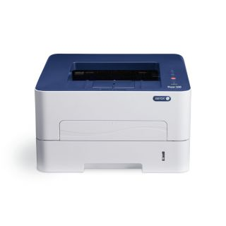 Product image of Xerox K/WC 4265 MFP 3in1 A4 B&W 55 PPM F/RWiFi
