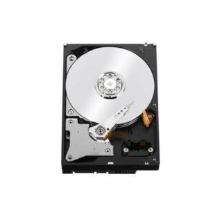Product image of Verbatim (3TB) 3.5 inch Internal SATA Hard Drive