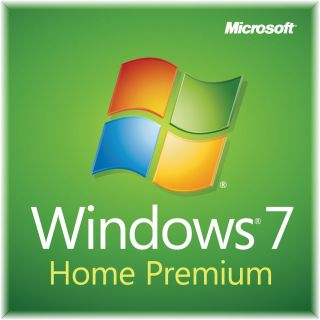 Product image of OEM - Microsoft Windows 7 Home Premium 64-bit 1 Pack Service Pack 1 DSP OEI LCP