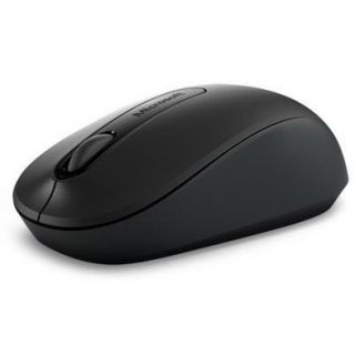 Product image of Microsoft Wireless Mouse 900