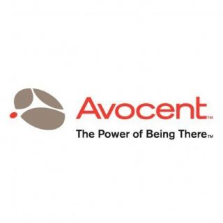 Product image of Avocent High-Res/VM/CAC/USB 2HS IQ Module